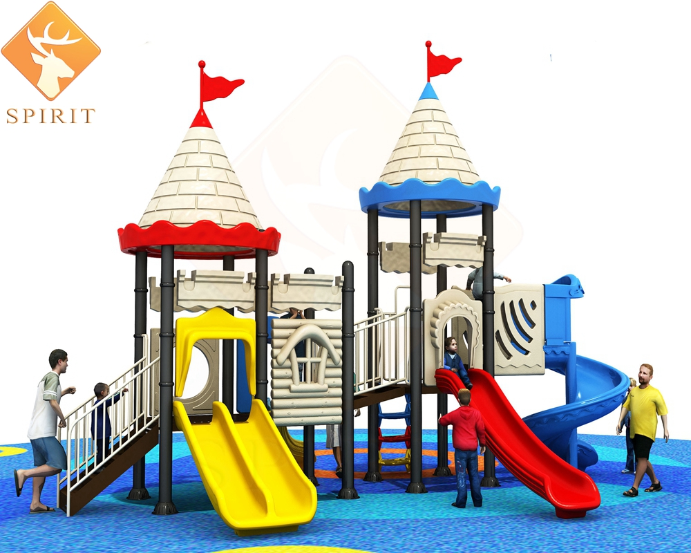 Buy Gym Baby play center for Indonesia