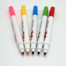 Magic water pen hottest promotional gift drawing changing pens