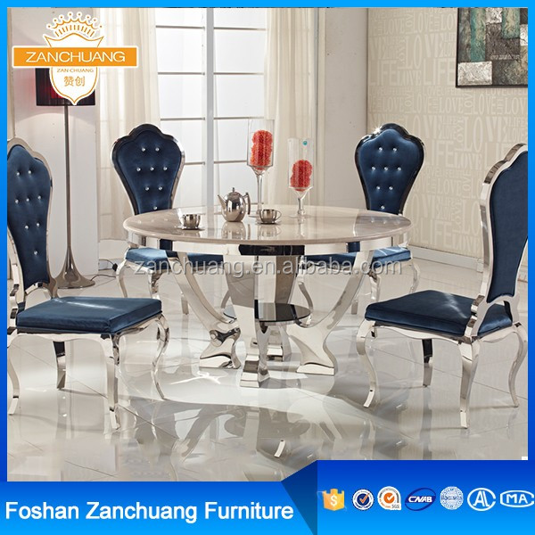 Dining Tables Philippines, Dining Tables Philippines Suppliers And  Manufacturers At Alibaba.com