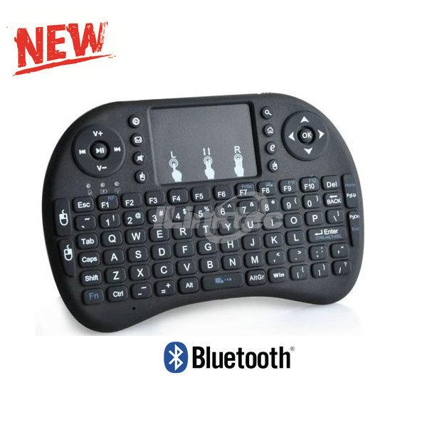 Ilinktec Mini Keyboard Korean Wireless Bluetooth Keyboard With Touchpad -  Buy Korean Wireless Bluetooth Keyboard,Korean Wireless Bluetooth