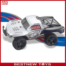 RC Car huanqi rc car for children play
