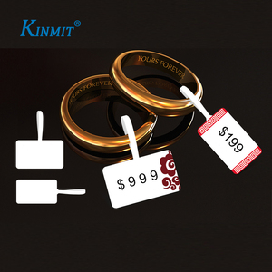 Good Price Custom Jewelry Barcode Labels Jewelry Price Labels