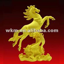 hot new products for 2012/ ancient chinese crafts