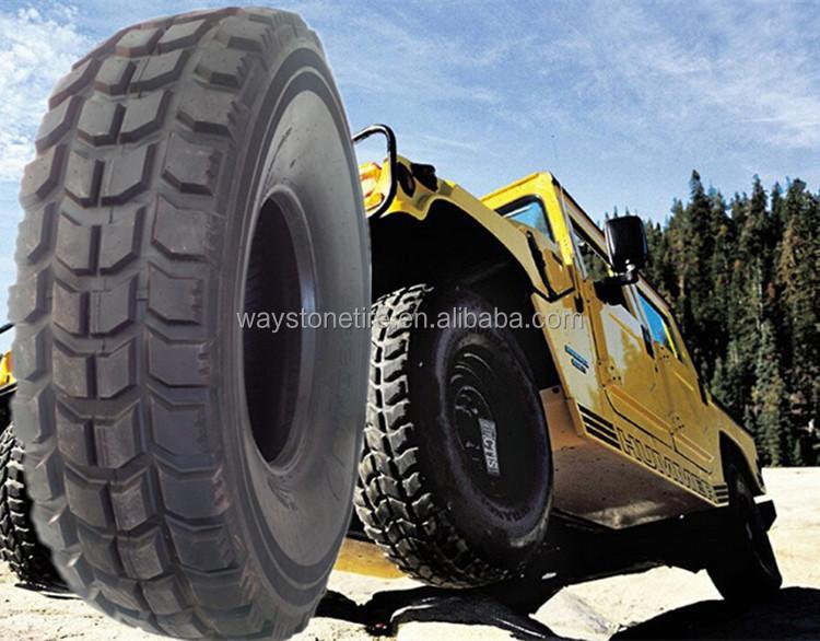 Waystone Comforser Mud Tires 32x11 50r15 235 75r15 33x12 50r15