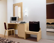 wholesale boutique apartment bedroom presidential furniture suite