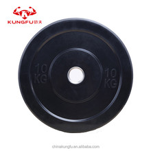 <span class=keywords><strong>Plastica</strong></span> Coperto Sabbia <span class=keywords><strong>Bilanciere</strong></span> 31mm Gomma Piastre di Peso