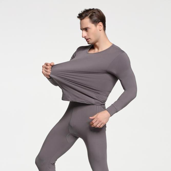 3a0e626a4 مصادر شركات تصنيع رخيصة للرجال ملابس داخلية حرارية ورخيصة للرجال ملابس  داخلية حرارية في Alibaba.com
