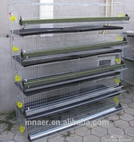 durable layer quail cages for sale breeding pig cage