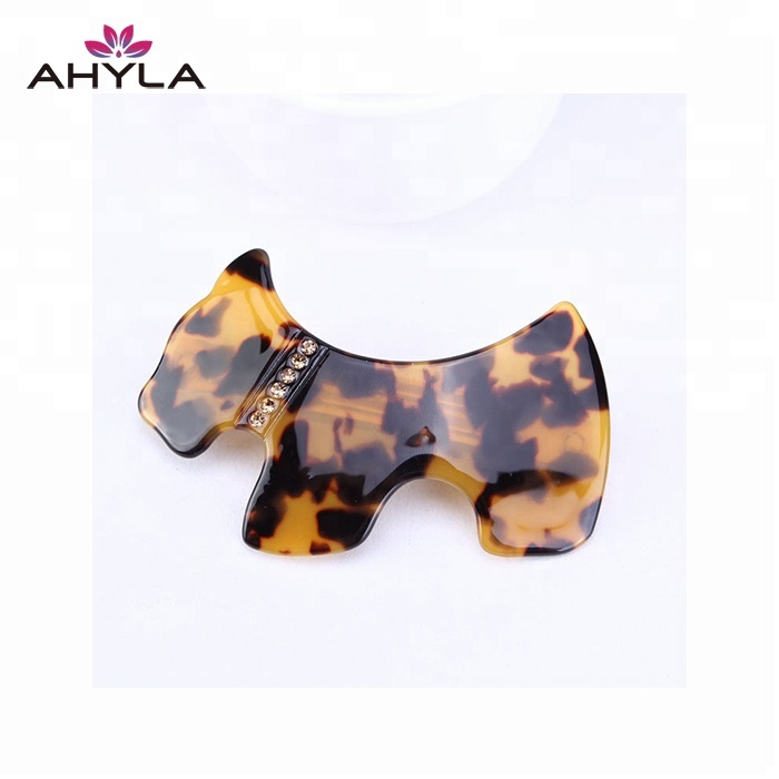 Women's Hair Accessories Lovely Cat Hair Clip Cute Animal Hollow Cat Hairclip Hair Pin Silver And Gold Girls Women Hair Accessories Cute Cat Catalogues Will Be Sent Upon Request