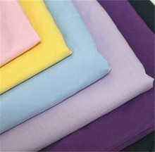 100 Cotton Velour Fabric Wholesale, CVC Velour Fabric 80% Cotton 20% Polyester,Velvet Terry Velour Fabric