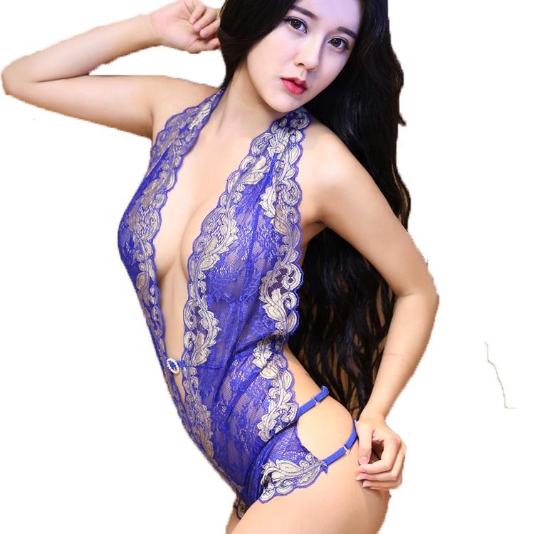 2075a67bc515 Moda Ropa interior Mujer ropa interior de moda caliente lencería Sexy mujer ropa  interior