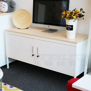 Modern Steel Living Room Tv Cabinet Designs Wall Units - Buy Wall Units,Tv  Cabinet,Tv Cabinet Designs Product on Alibaba.com