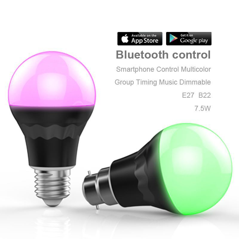 new products for marketing,Bluetooth RGBW dimmable g4 led 12v ac 6w