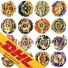 Beyblades Burst Toys 16 Styles Metal Alloy Battle Burst Gyro Fighting Spinning Top Toys For Kids B-97 B-110