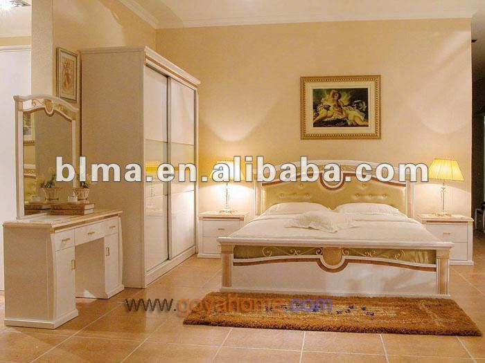 Excellent White Laminate Bedroom Furniture White Laminate Bedroom Furniture  Suppliers And At Alibabacom With Modle De Chambre