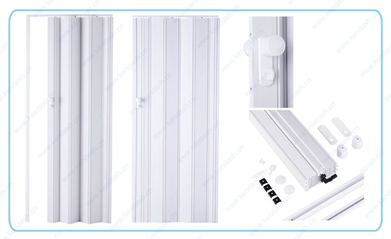 Pvc Folding Door For Toilet Buy Pvc Folding Door For Toilet