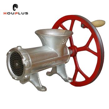 High Quality Wholesale Kitchener Meat Grinder 32 Gear