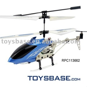 New rc helicopter gyro ,3ch metal gyro helicopter