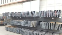 Stainless Steel U Channel 304L 304/Angle/Flat Bar For Light Steel Structure Building