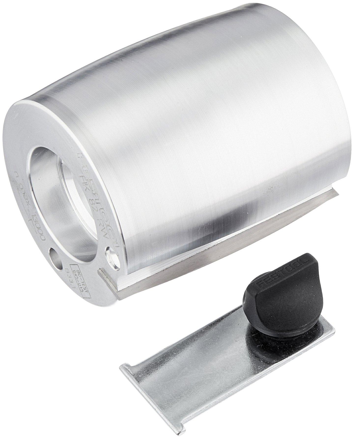 56556210 .621 Diameter Carbide Tipped Chucking Reamer