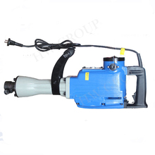 Electric Rotary Hammer/Hilti Hammer Drill/Electric Hammer