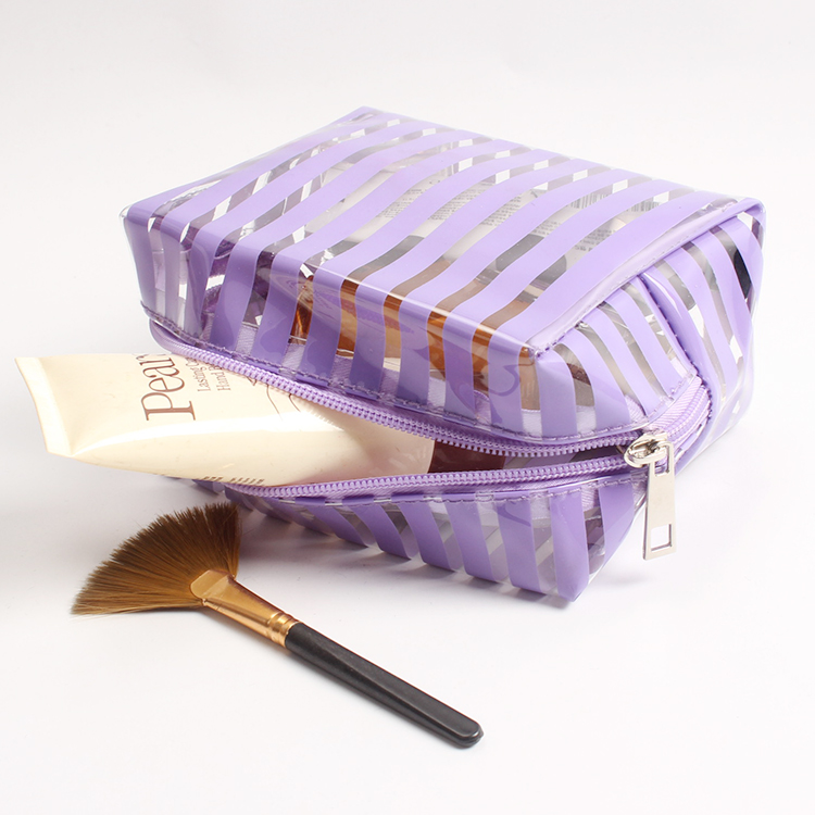 Make Up Bag Cosmetic Women Travel Cosmetic Bags Small Makeup Clutch Pouch Toiletries Organizer