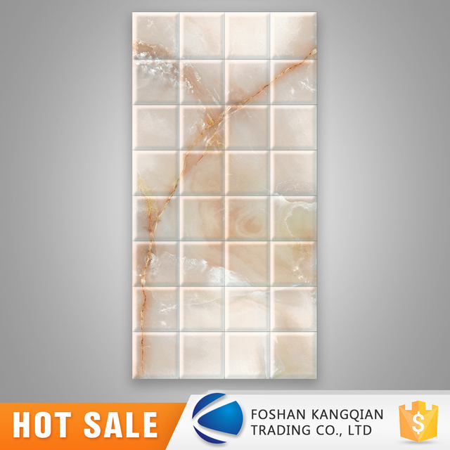 Buy Cheap China Wall Tiles Price In Gujarat Products Find China