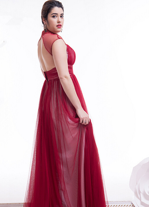 Cheap Gowns For Full Figured Women, find Gowns For Full Figured ...