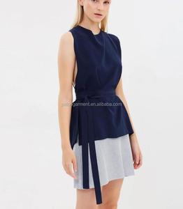 6e022ae1765d4e China Satin Dresses Men, China Satin Dresses Men Manufacturers and  Suppliers on Alibaba.com