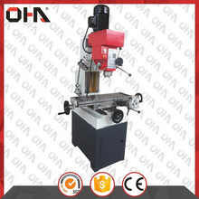 """OHA"" Vertical Bench Drilling and Milling Machine, Vertical Drilling and Milling Machine, Uesful Drilling and Milling Machine"