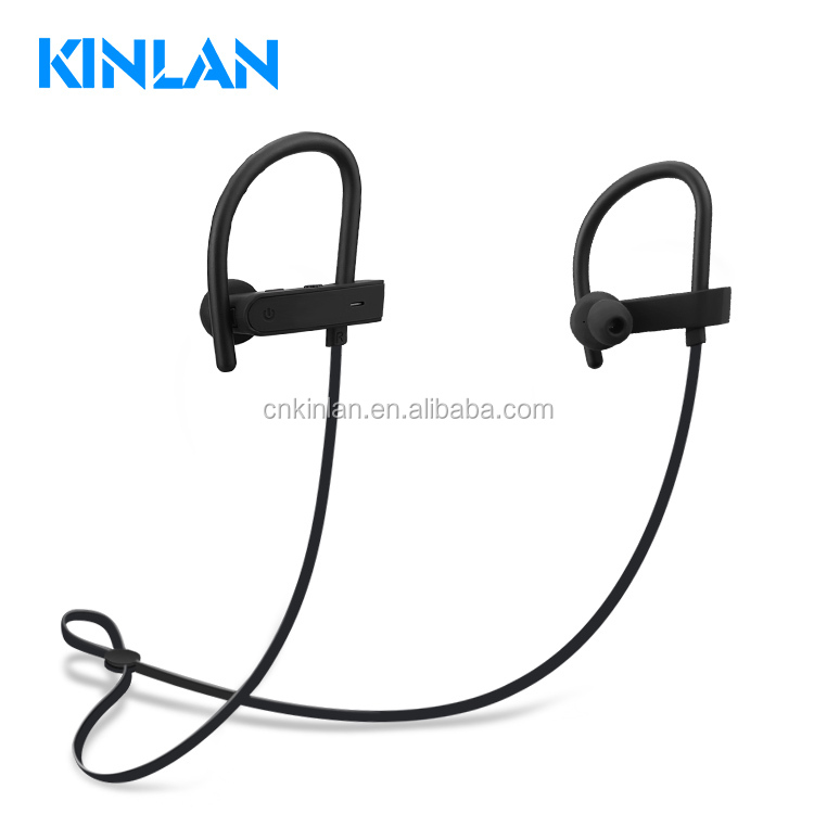 Super Bass Amazon Earphone Sport Headphone True Wireless Stereo Q32 Bluetooth Boat Custom Earbuds Buy At The Price Of 12 20 In Alibaba Com Imall Com