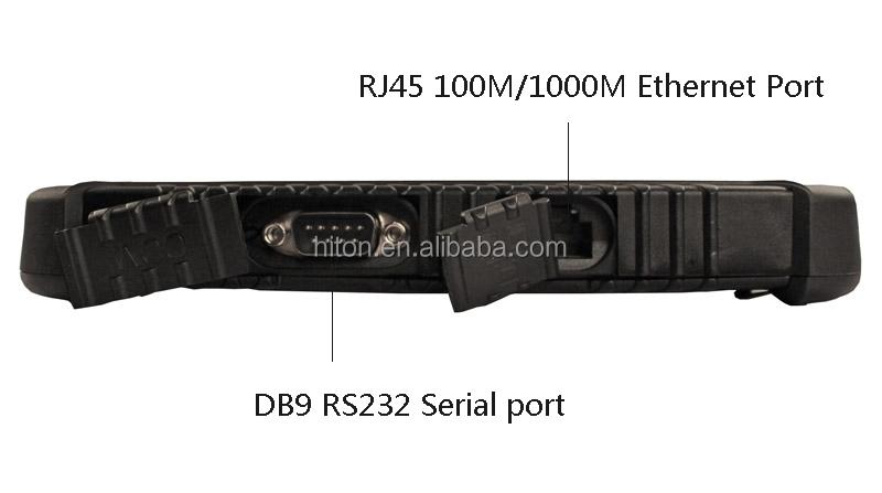 HR1006-Black-RS232 RJ45.jpg