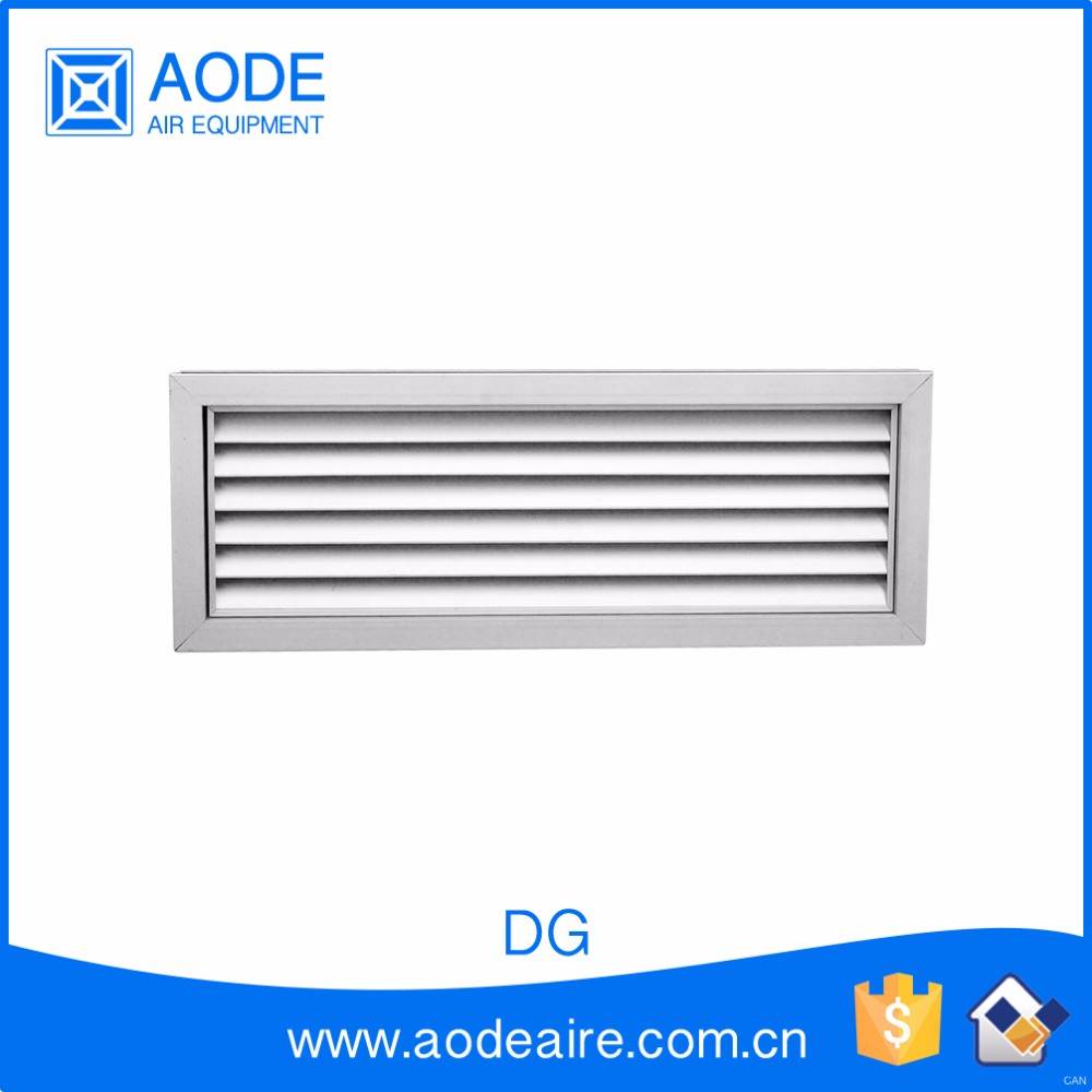 Good Door Grill Design