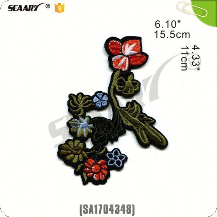 grossiste fleurs en tissus coudre acheter les meilleurs fleurs en tissus coudre lots de la. Black Bedroom Furniture Sets. Home Design Ideas