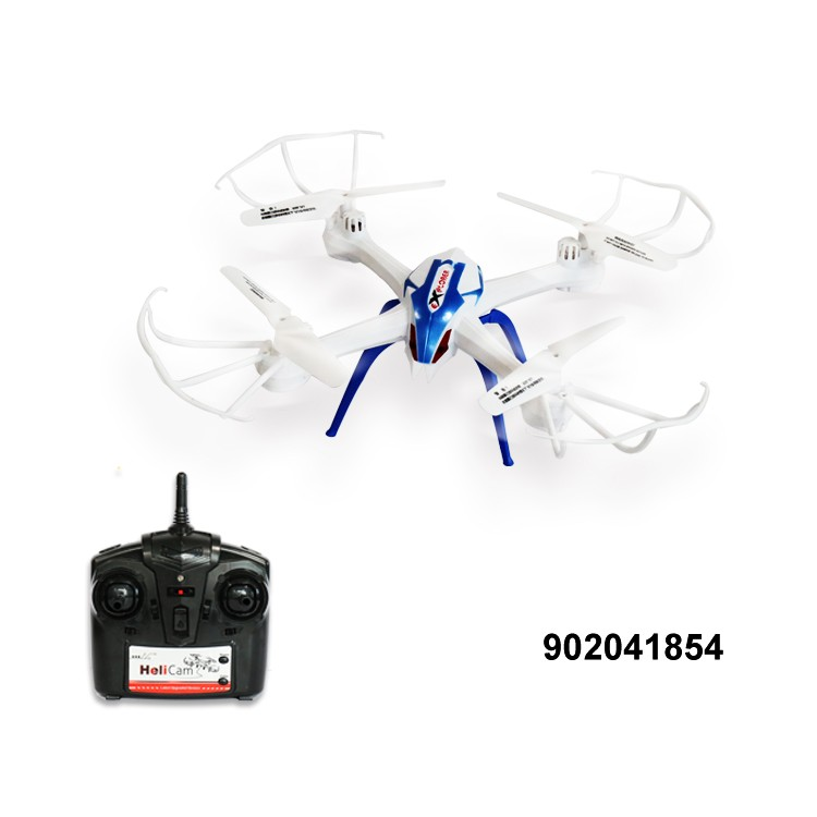 Gift ideas for boyfriend rc go drone with drone frame