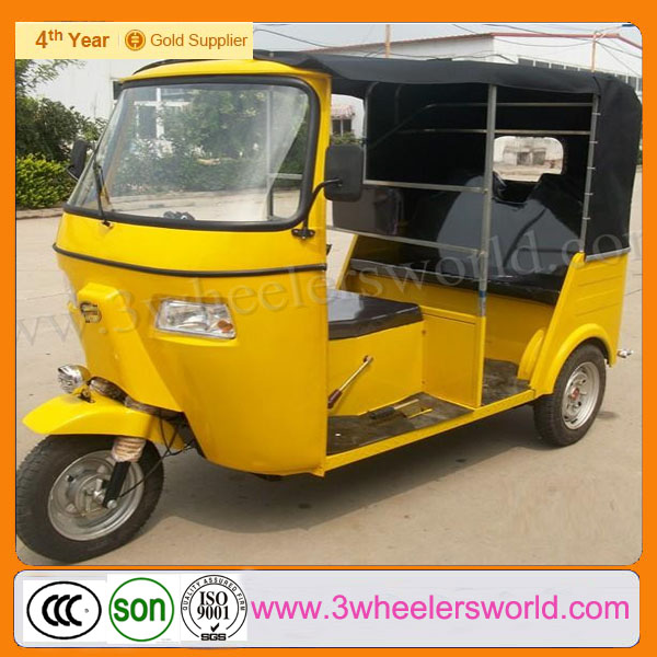 Chinese Lifan Motorcycles 150cc 3 Wheel Motorcycle Trike Scooterused Cars In South Africa Buy Used Cars In South Africa3 Wheel Motorcycletrike