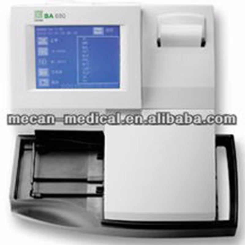 urine analyzer, medical urine analyser, urine lab analyzer W-200B