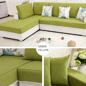 Good Quality Latest Design Moroccan Washable Patchwork Sofa Cover