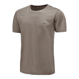 Mens short sleeve T-shirt,OEM custom Outdoor tactical t-shirt, boys work t-shirt sport