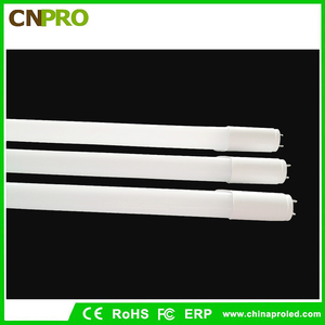 2017 hot new products 4ft T8 LED Tube Light with ETL DLC Certification