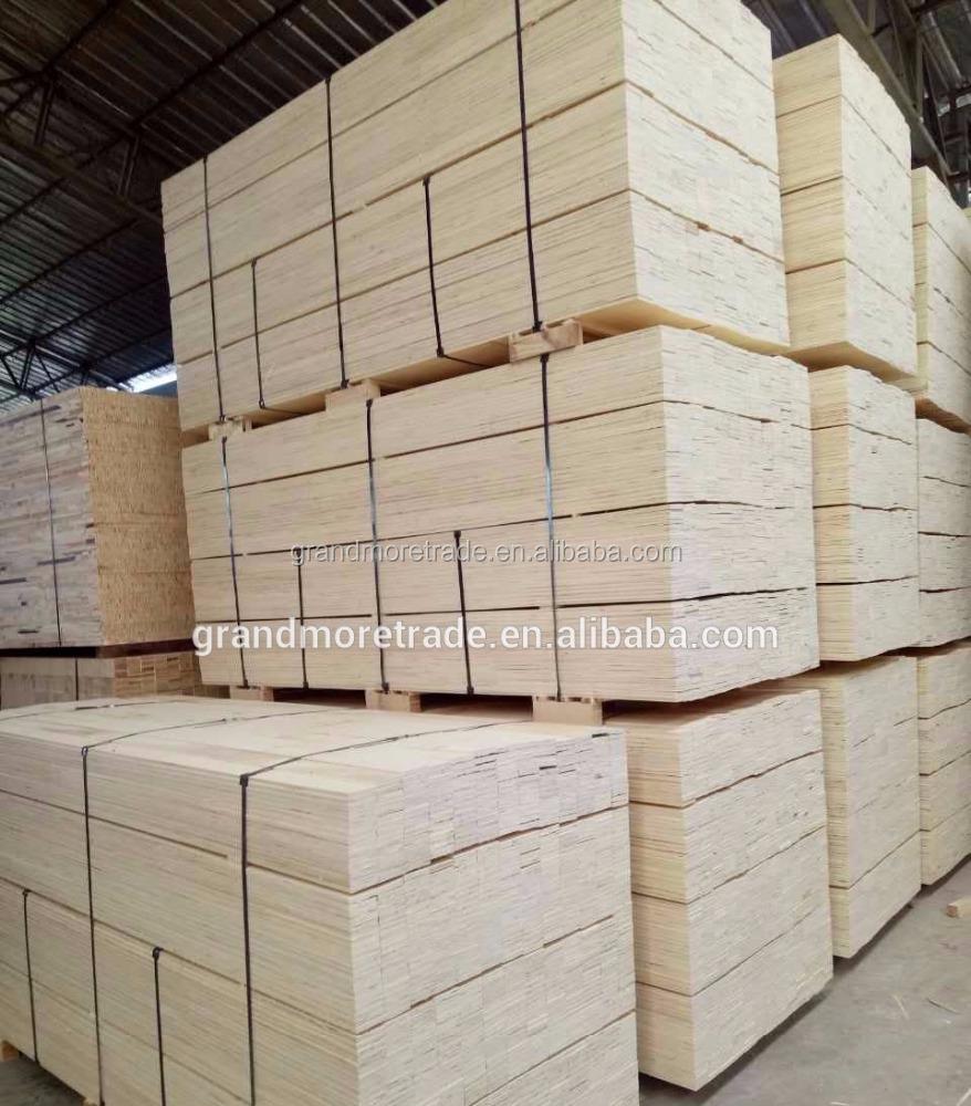 Venta al por mayor vigas laminadas de madera contrachapada-Compre ...