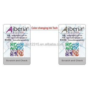 Water Color Changing Paper Wholesale, Change Paper Suppliers