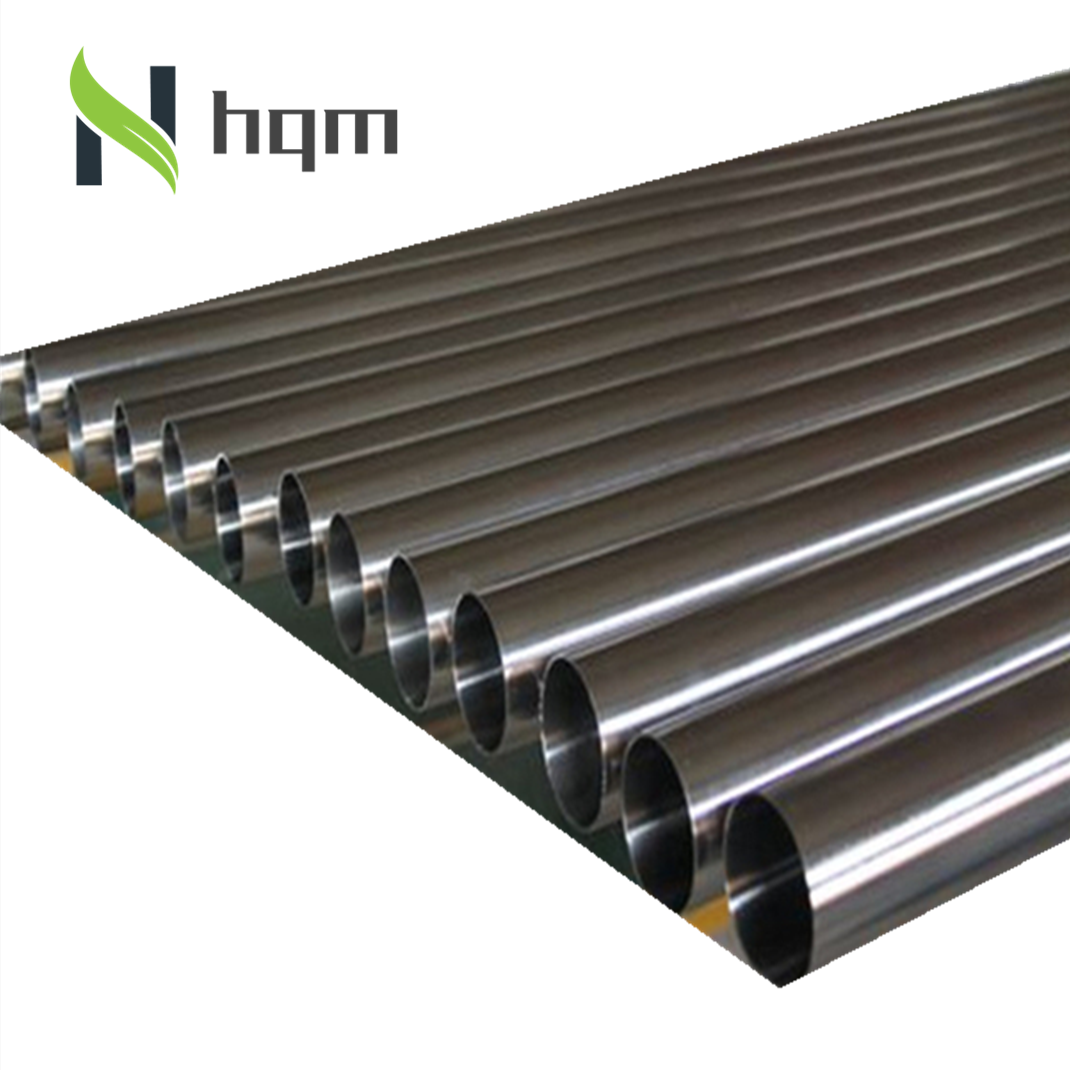 2B finish 2mm thick stainless steel sheet 420 grade for knife