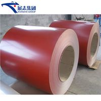GA/GI/PPGI/GL/HR/CR Color Coated Coil/Steel Plate/Corrugated Metal Roofing Sheet