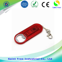 China custom bottle opener usb flash drive
