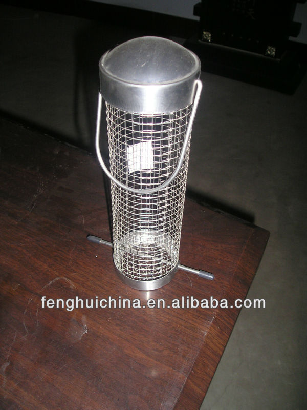 chinese cheap bird cages selling bird feeders