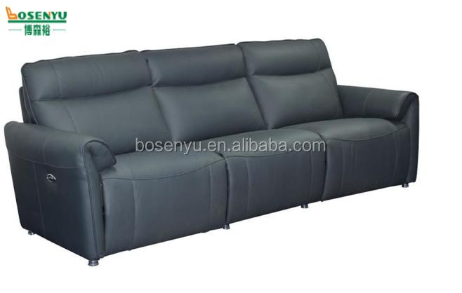 Leggett And Platt Sofa Home Furniture Division Leggett