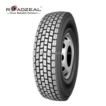 China good quality TBR factory brand radial truck bus lorry tyre 315/80r22.5