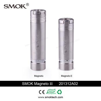 Smok Magneto 2 Vape Mod Smok Magneto Smok Magneto V2 - Buy Vape Mod Smok  Magneto,Smok Magneto 2,Smoktech Magneto V2 Product on Alibaba com