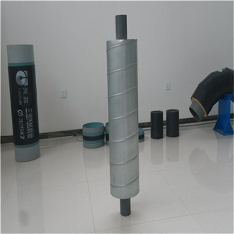 शीर्ष गुणवत्ता के लिए ठंडा पानी इन्सुलेशन सामग्री फोम पाइप इन्सुलेशन एयर कंडीशनर